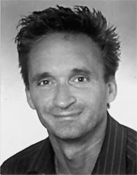 Matthias Peter